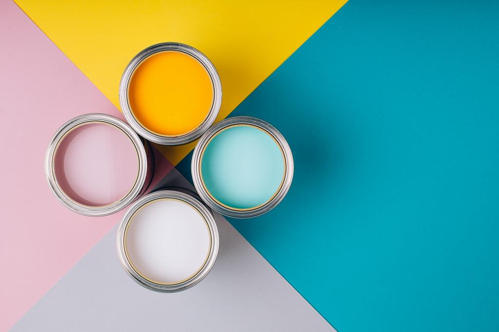 防水工事・塗装工事はワンストップで対応できる弊社まで!