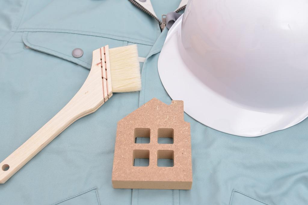 防水工事で使用されている工法のメリット・デメリット