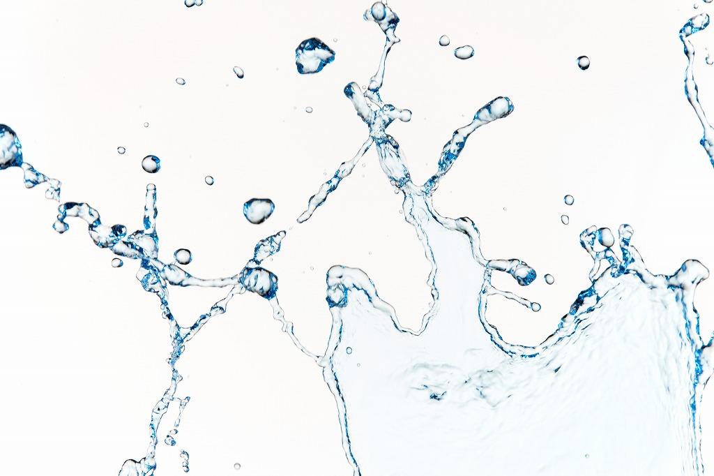 ベランダやバルコニーにおける防水工事の重要性